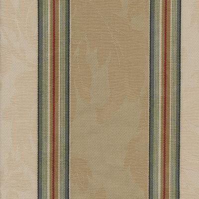 Capulet Stripe
