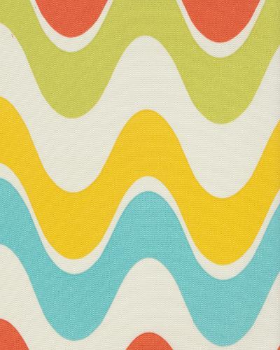 Fribble/Fresco