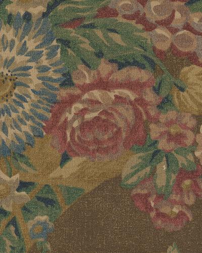 Harlington Floral