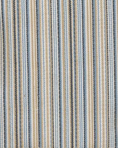 Rustic Stripe