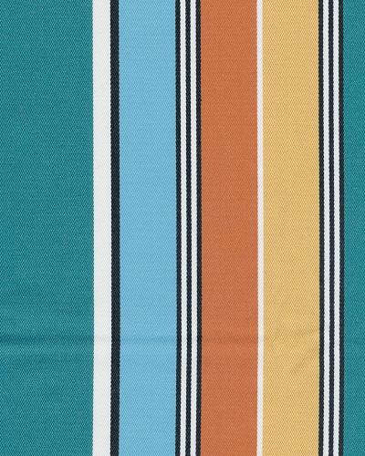 Shell Beach Stripe