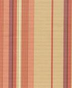 Cafe Stripe
