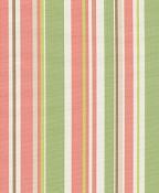 Dapper Stripe