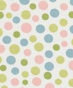 Dotty Dot