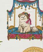 Fabulous Felines