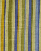 Fantini Stripe/Cliffside