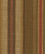 Granduca Stripe