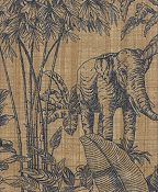 Jungle Toile