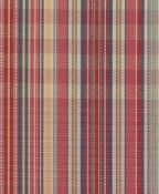 Koshi Plaid