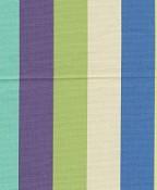 Lyric Stripe
