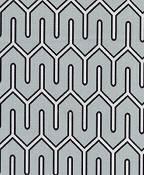 Maze Work