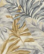 Monsoon Leaf
