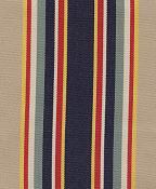 Northport Stripe