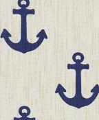 ODL Ahoy