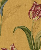 Palace Tulip