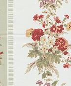 Picket Ridge Floral