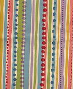 Playtime Stripe