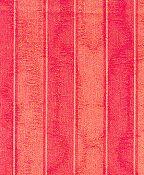 Regency Stripe
