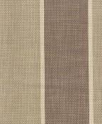 Rizzoli Stripe