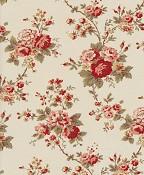 Sadie Floral