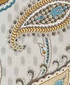 Silk Threads
