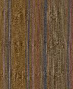 Spring Desert Stripe