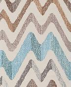 Stitch Chevron
