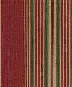 Sweetwater Stripe
