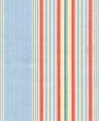 Sweetwater Stripe