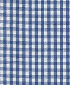 Tanager Gingham