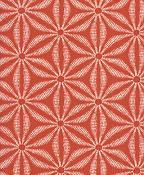 TBO Star Batik