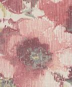 Watermark Floral