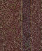 Webster Paisley