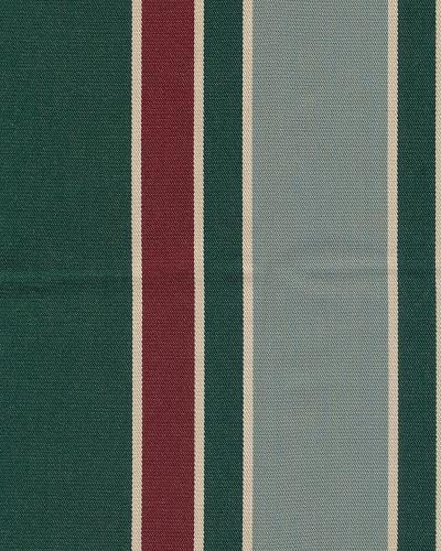Surfrider Stripe