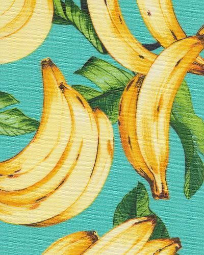 TBO Top Banana