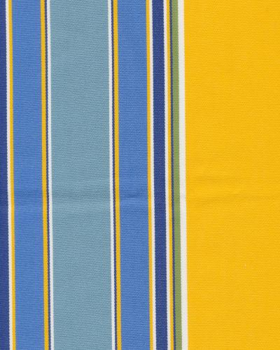 Windandsea Stripe